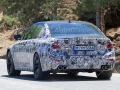 bmw-m5-spy-photos-18