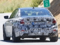 bmw-m5-spy-photos-19