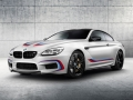 2016-bmw-m6-competition-edition-1