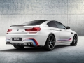 2016-bmw-m6-competition-edition-2