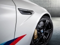 2016-bmw-m6-competition-edition-3