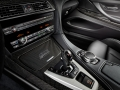 2016-bmw-m6-competition-edition-4