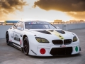 bmw-m6-gtlm-art-race-car-01