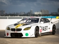 bmw-m6-gtlm-art-race-car-02