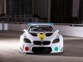 bmw-m6-gtlm-art-race-car-04