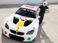 bmw-m6-gtlm-art-race-car-05