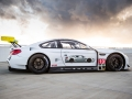 bmw-m6-gtlm-art-race-car-06