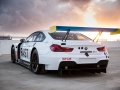 bmw-m6-gtlm-art-race-car-07