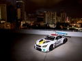 bmw-m6-gtlm-art-race-car-08