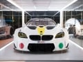 bmw-m6-gtlm-art-race-car-09