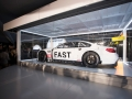 bmw-m6-gtlm-art-race-car-12