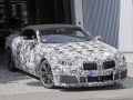 BMW-M8-Convertible-Spied-1