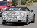 BMW-M8-Convertible-Spied-4