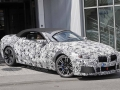 BMW-M8-Convertible-Spied-6