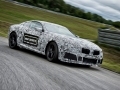 bmw-m8-prototype-02