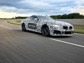bmw-m8-prototype-07