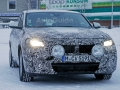 bmw-x2-spy-photos-01