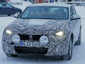 bmw-x2-spy-photos-02