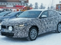 bmw-x2-spy-photos-03