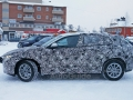bmw-x2-spy-photos-04