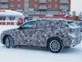 bmw-x2-spy-photos-05