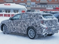 bmw-x2-spy-photos-06