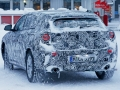 bmw-x2-spy-photos-07