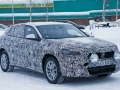 bmw-x2-spy-photos-09