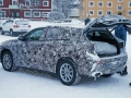 bmw-x2-spy-photos-10