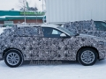 bmw-x2-spy-photos-11