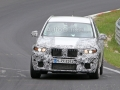 bmw-x3-m-nurburgring-spy-photos-01