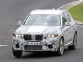 bmw-x3-m-nurburgring-spy-photos-02