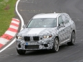 bmw-x3-m-nurburgring-spy-photos-03