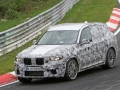 bmw-x3-m-nurburgring-spy-photos-04