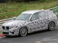 bmw-x3-m-nurburgring-spy-photos-05
