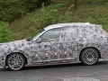 bmw-x3-m-nurburgring-spy-photos-06
