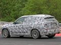 bmw-x3-m-nurburgring-spy-photos-07