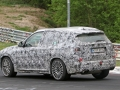 bmw-x3-m-nurburgring-spy-photos-08