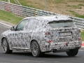 bmw-x3-m-nurburgring-spy-photos-09