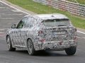 bmw-x3-m-nurburgring-spy-photos-10