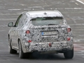 bmw-x3-m-nurburgring-spy-photos-11