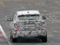 bmw-x3-m-nurburgring-spy-photos-12