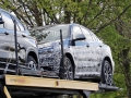 bmw-x4-spy-photos-01