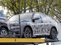 bmw-x4-spy-photos-02