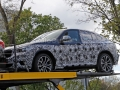 bmw-x4-spy-photos-03