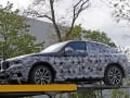 bmw-x4-spy-photos-04