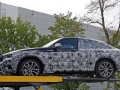 bmw-x4-spy-photos-05