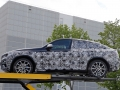 bmw-x4-spy-photos-06