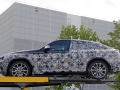 bmw-x4-spy-photos-07