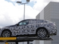 bmw-x4-spy-photos-08